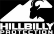 Hillbilly Protection