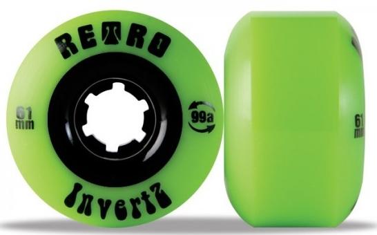 ABEC 11 Invertz Classic