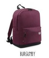 LQD Campus Backpack