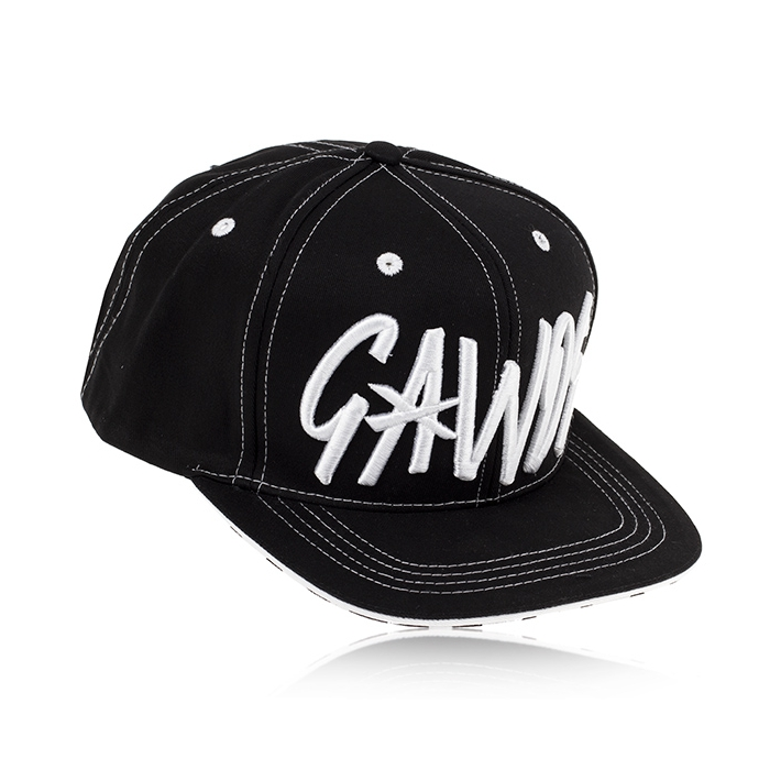 Gawds cap