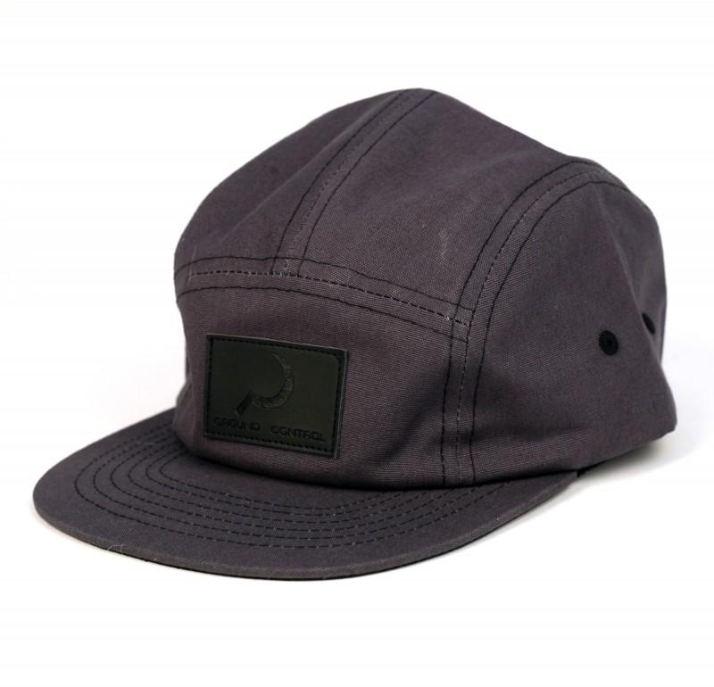 GC 5-Panel Hat