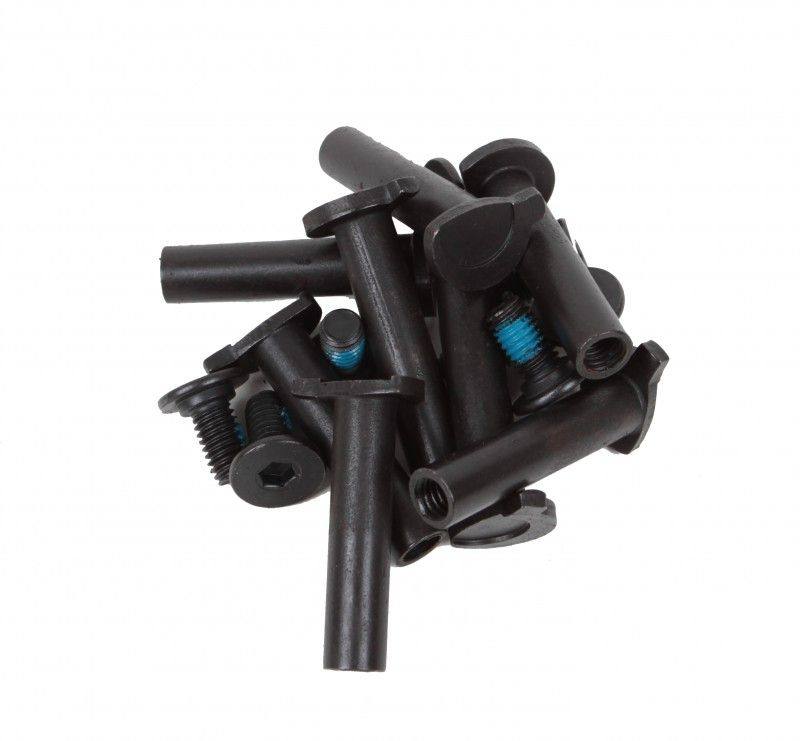 GC Axle Sickle Bolts 8mm