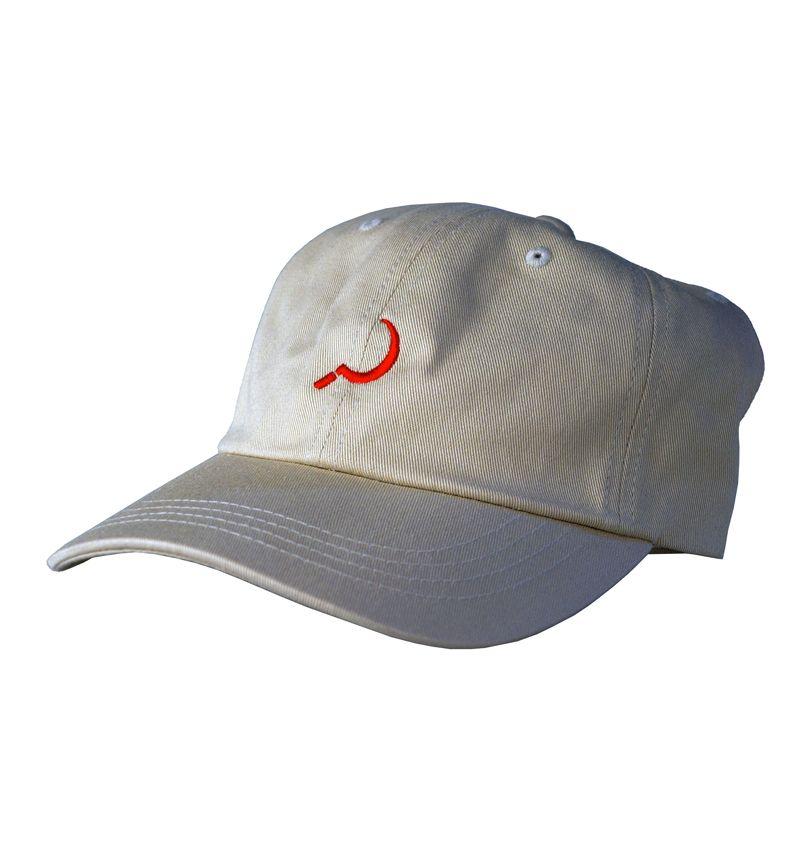 GC Sichel Hat khaki