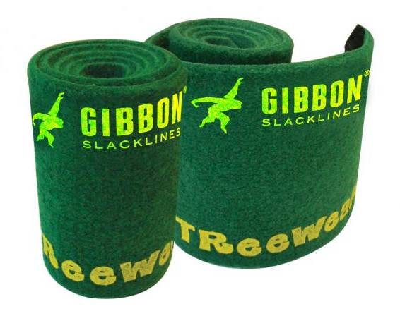 Gibbon boombescherming (treewear)