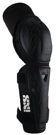 iXS Assault elleboog bescherming