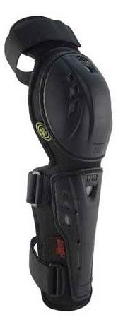 iXS Hammer Elbow Guard