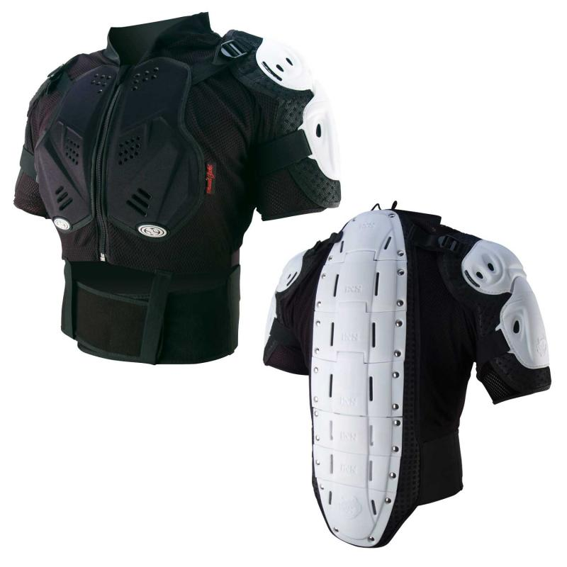 iXS Hammer Protection Jacket