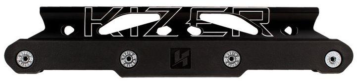 KIZER Arrow Powerblading Frame