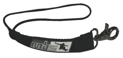 MBS pro leash
