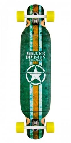 """Miller Commander 41"""""""
