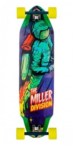 """Miller Hero 37,35"""""""