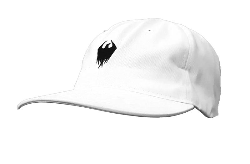 Reign Bird Hat