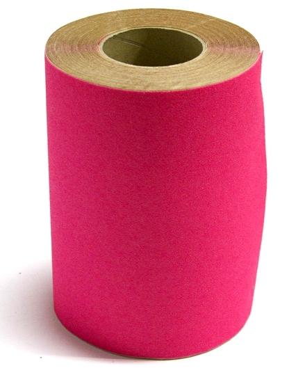 Select pink griptape per 10 cm