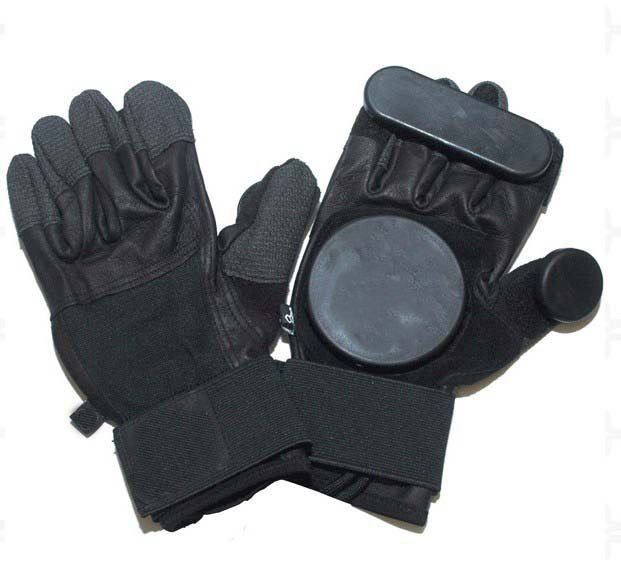 Slide Gloves Brandless