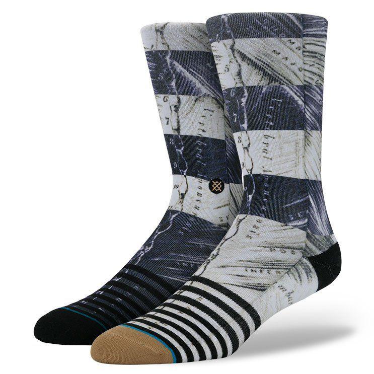 Stance Anato sokken