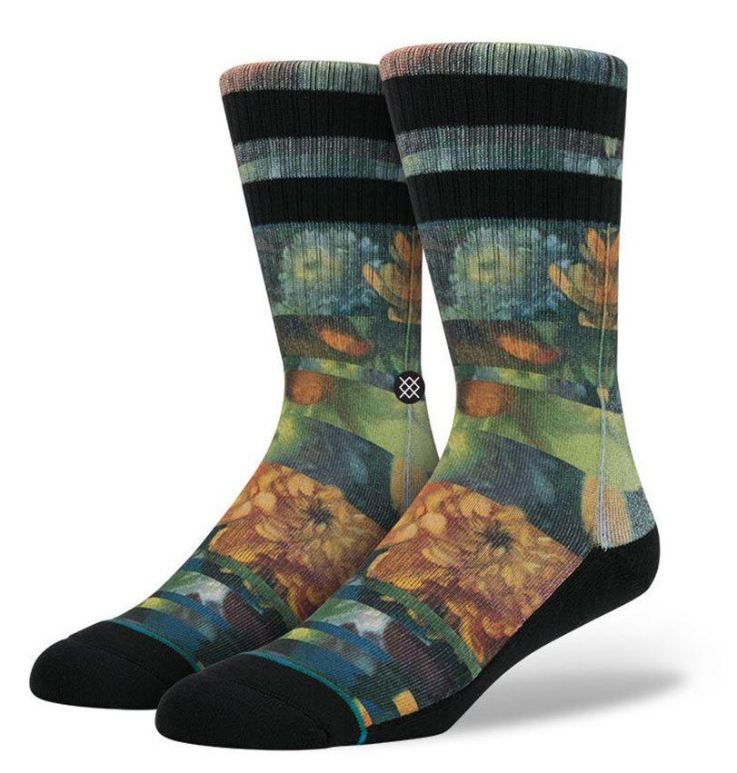 Stance Gabe sokken