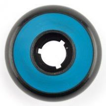Dead Wheels 58mm/88A