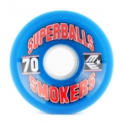 EarthWing Smokers 70mm 83a