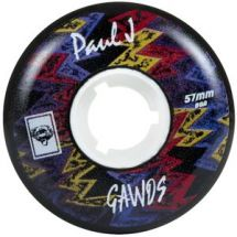 GAWDS Paul John 57mm/88a