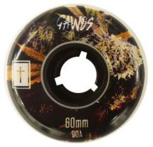 GAWDS Team Weed II 60mm/90a
