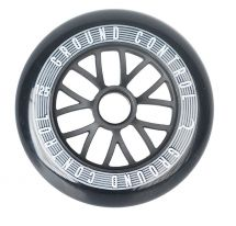 Ground Control Tri-Skate Wheels 125mm/85A