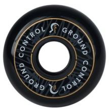 GROUNDCONTROL  Wheel 64mm/90A