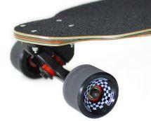 Surf Higway wielen + ABEC7