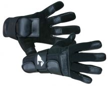 Hillbilly gloves full