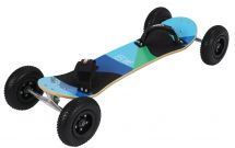 Kheo Core v2 mountainboard