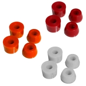 MBS ATS/Vector Bushings