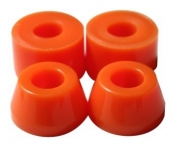 Oranje (medium, 95A)