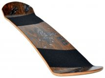 MBS Comp 95 Birds deck
