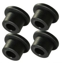 MBS Matrix Pro Kingpin Bushings