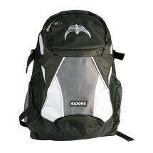 Razors Humble Backpack