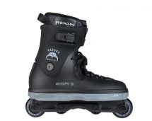 Razors Shift 2 Skate black/grey