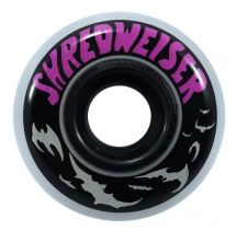 SHREDWEISER Sabbath Wheel 59mm/89A