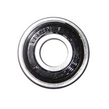 Titen Bearings Abec 7 Chase (8-pack)
