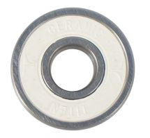 Titen Ceramic Bearings (8-pack)
