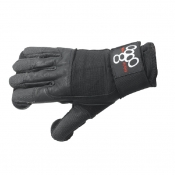 Triple 8 Slide Gloves
