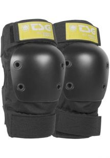 TSG All Ground II Elbow Pads