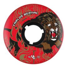UNDERCOVER Carlos Bernal Circus Wheel 58mm/90A