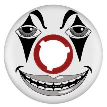 UNDERCOVER Dustin Werbeski Circus Wheel 59mm/88A