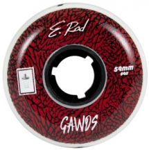GAWDS E. Rod 59mm/89a