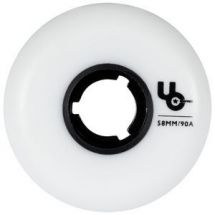 Undercover Team 58mm/90a