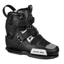 USD Carbon-Free Eugen Enin Boot Only