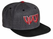 Wicked Cap