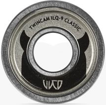 Wicked Twincam ILQ9 lagers, 8-pack