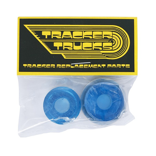 Tracker Superball bushings