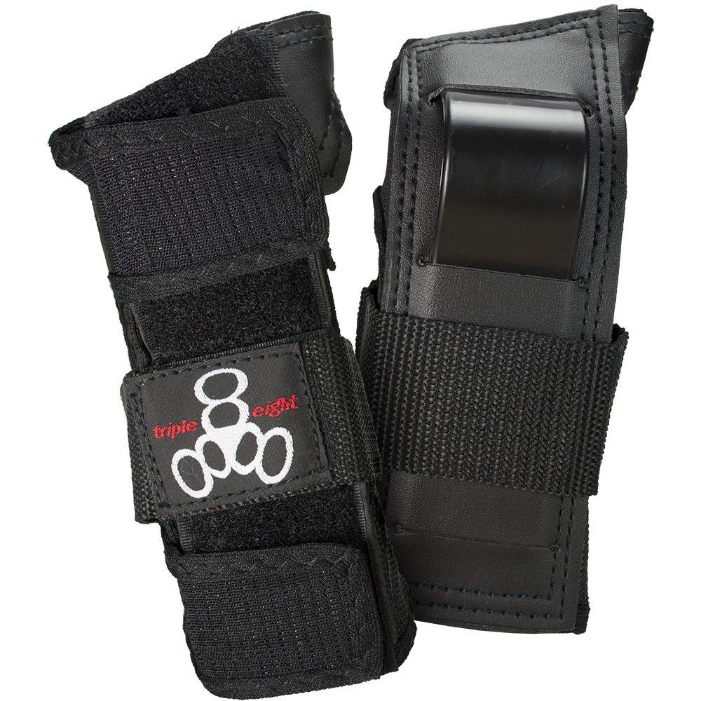 Triple Eight Wristsavers