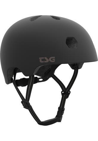 TSG Meta Helm